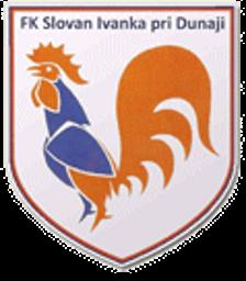FK Slovan Ivanka pri Dunaji
