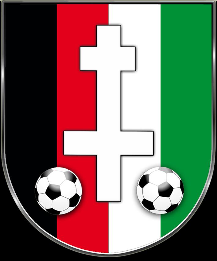 SC Frauenkirchen (Rak. )